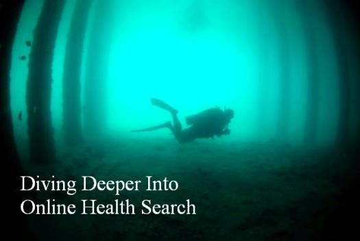 DivingDeeper