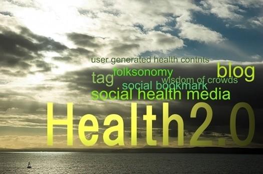health2.0_525