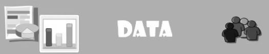 DATA_mono