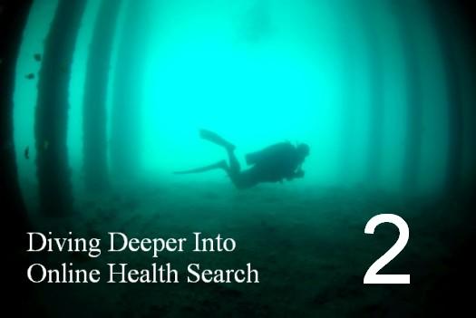 DivingDeeper2