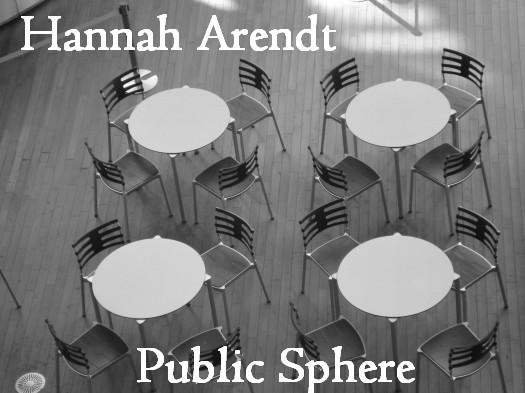 publicsphere