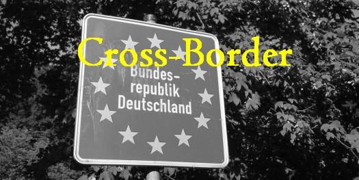 cross_border