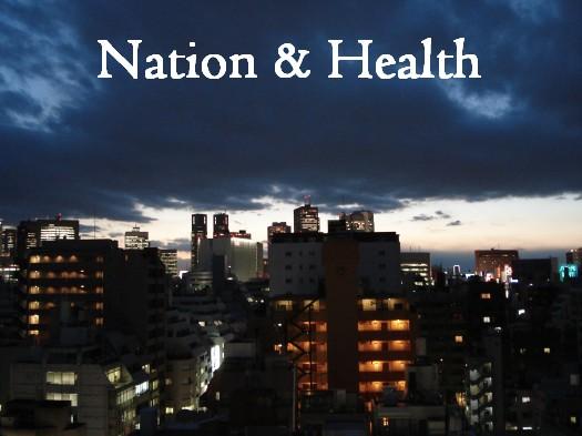 nationhealth_c