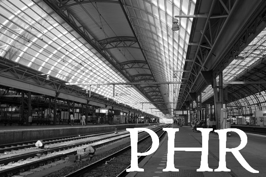 platform_phr