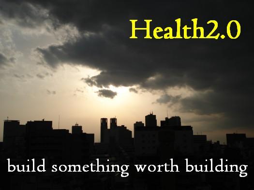 build_health2.0