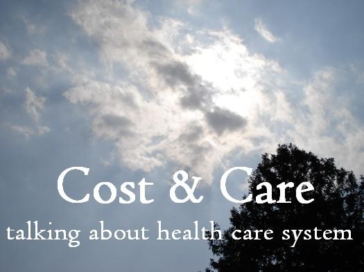 cost&care