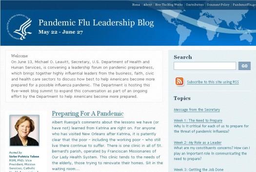 Flu_blog