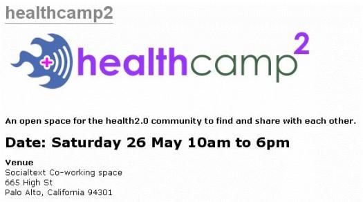 healthcamp2