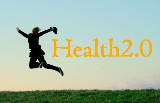 health2.0yvonne
