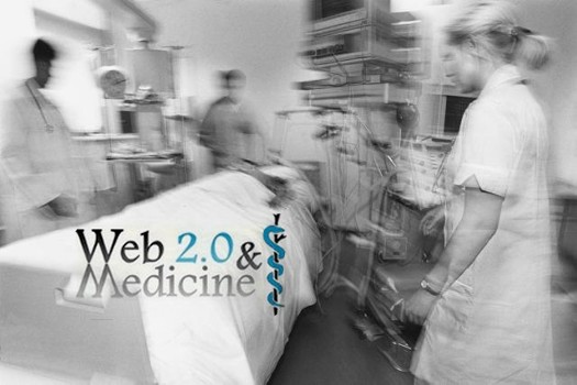 medicine2_0