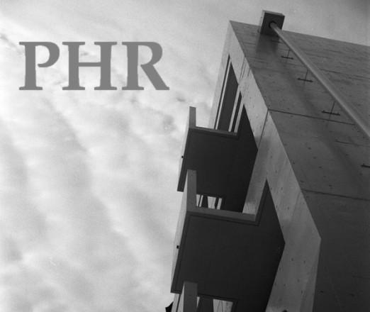 PHR_S