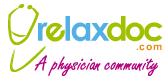 RelaxDoc