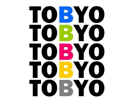 tobyo_s