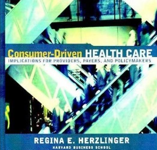 consumerdriven