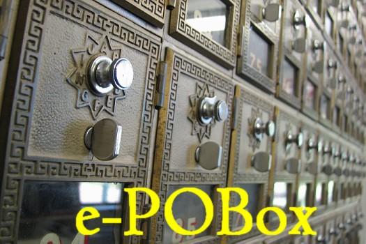 ePOB_s