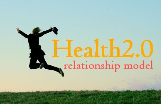 health2.0_relation