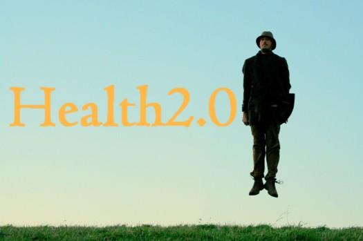health2.0rise