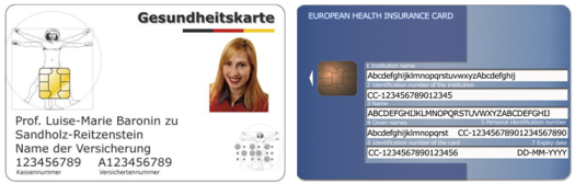 germancard_s