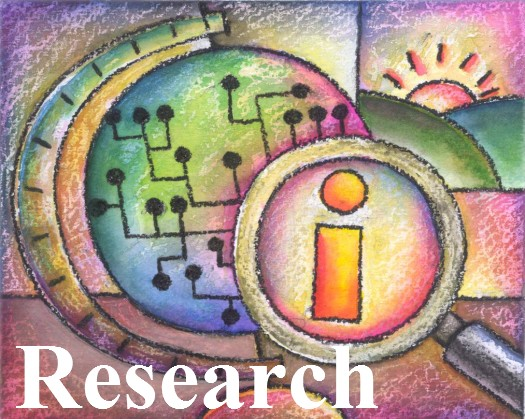 research_s