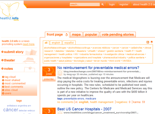 health2_info