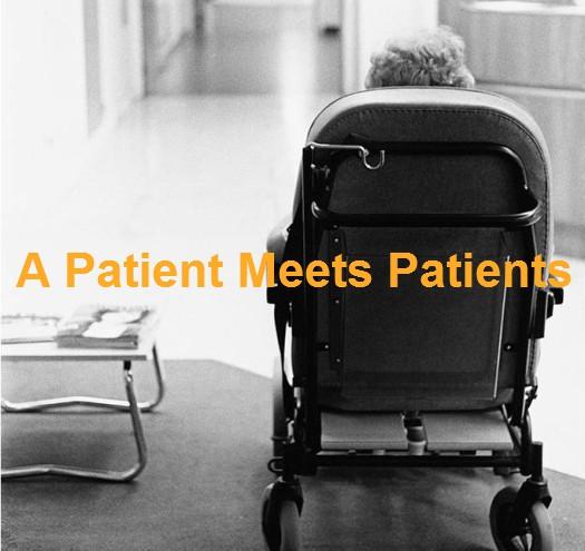 patient0709