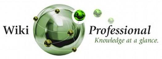wikipro_logo