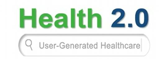 health2.0v_s