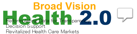 Health2.0_broadvision