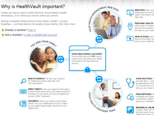 healthvauleacc_s
