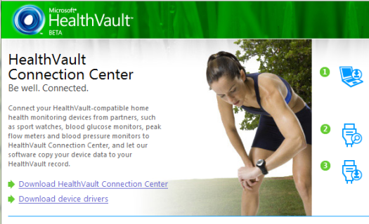 healthvaultconnect_s