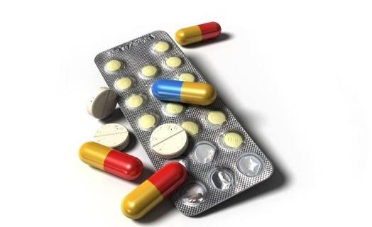 pharma_s
