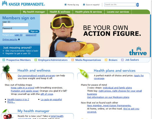 myhealthmanager2