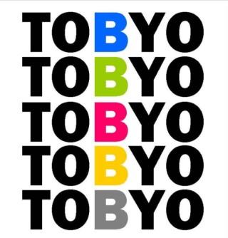 tobyologo_s
