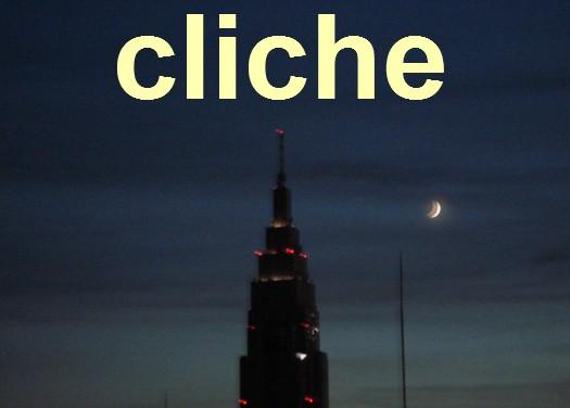 cliche_s