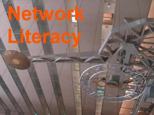 NetLiteracy