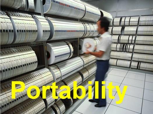 portability_s