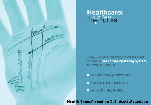 HealthcareFuture