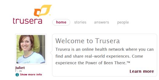 trusera_0806
