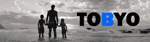 TOBYO_image