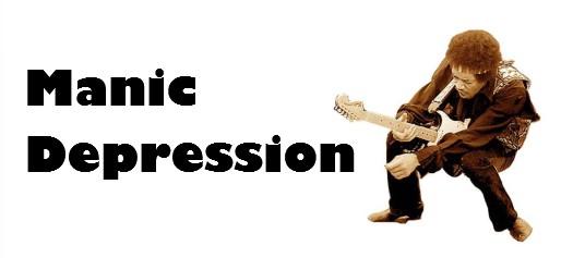 manic_depression