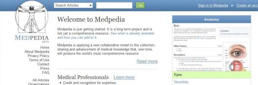 medpedia0903