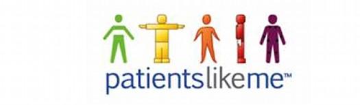PatientsLikeMe_090409
