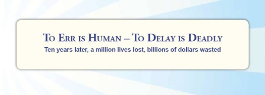 err_is_human