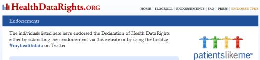 healthdatarights_0907