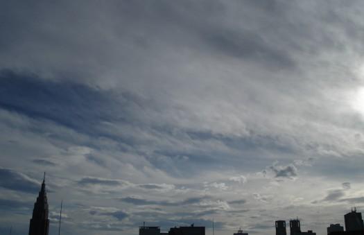 shinjuku_2009