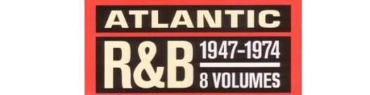 AtlanticR&B