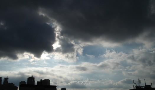 shijuku_sky