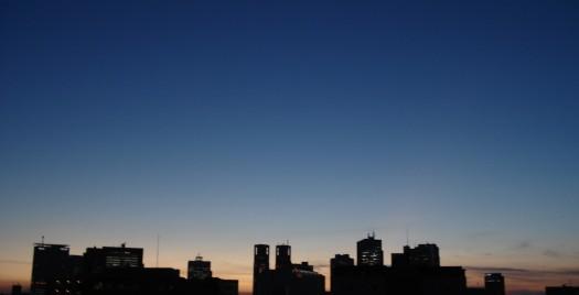 Shinjuku_Sky0910
