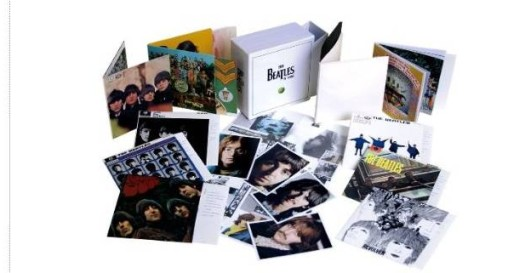 Beatles_mono_box
