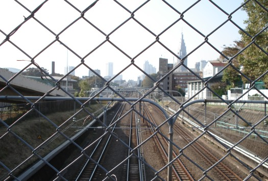 Railway_0911